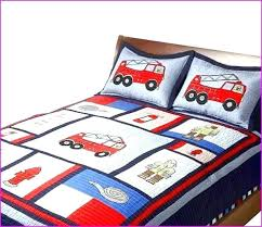 fire trucks crib bedding truck for boys vintage baby set engine fire trucks crib bedding truck for boys vintage baby set engine