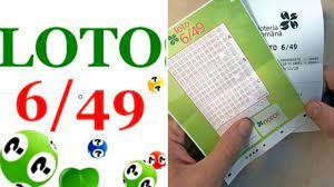 REZULTATE LOTO 14 MARTIE 2021. Numere Loto 6/49 şi Joker. Extragerea LIVE  pe România TV