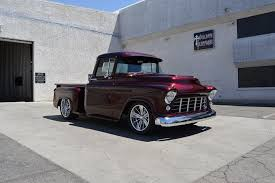 Count's Kustoms - Here is a look at the 61 Econoline Truck... | Facebook