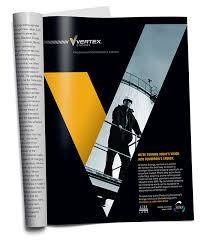 Vertex Energy