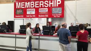Costco Lubbock Jobs 7 Ways You Can Shop At Costco Without A Membership Clark