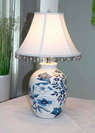Table Lamp For Bedroom Ceramic Table Lamps For Bedroom Bedroom Ideas