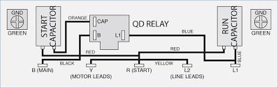 starter motor circuit diagram luxury motor soft starter circuit siemens soft starter wiring diagram starter motor circuit diagram luxury motor soft starter circuit