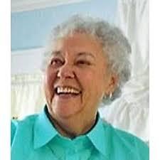 ALYCE SMITH Obituary (1926 - 2019) - Pittsburgh Post-Gazette