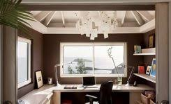 office home design for nifty designing home office home interior design ideas cheap cheap office interior design ideas