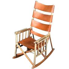 antique wooden rocking chair check this folding wooden rocking chair folding rocking camp chair camp rocking antique wooden rocking chair