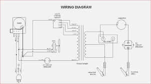 schumacher se 2151ma schematic electrical drawing wiring diagram \u2022 Battery Charger Schematic Diagram schumacher se 520ma wiring diagram basic guide wiring diagram u2022 rh needpixies com schumacher battery charger diode psw 61224 schumacher battery charger