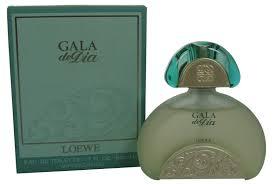 <b>Loewe</b> - <b>Gala De Dia</b> Eau De Toilette Spray 1.7 Oz / 50 Ml for ...