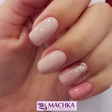 best nail salon in dubia art design