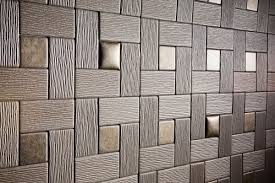 Small Picture Wall Designs With Tiles And This Luxury Small Bathroom Wall Tile