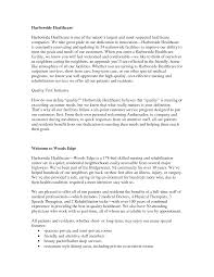 beauty student resume cipanewsletter astonishing massage therapy resume samples brefash