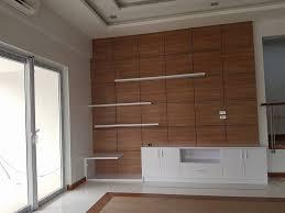 modular cabinet furniture. Modular Cabinet Furniture I