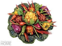katherine houston winter harvest bowl