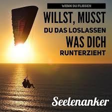 Poesie Sprüche Zitate At Seelenanker Instagram Fotos Und