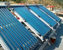 Toptan Güneş Enerjisi Su Isıtma Sistemleri Satın Alma - Detay Güneş Enerji  Sistemleri
