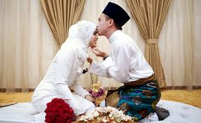 Image result for nikah