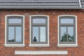 Fenstertausch Bei Der Altbausanierung Das Sollten Sie Beachten
