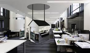 design office space designing. Office Space Design Ideas Interior Home Plans And Designs Makeover Furniture Decorating Designing
