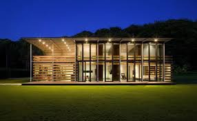 modern houses house design and metal roof on simple modern design homes