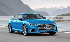 2018 audi 16. delighful audi inside 2018 audi 16 car and driver