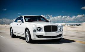 bentley mulsanne white. 2016 bentley mulsanne white cool wallpaper