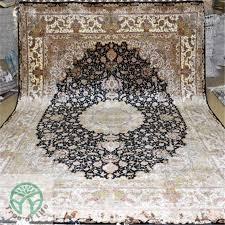 camping rugs 8x10 outdoor rug indoor outdoor rugs 8x10