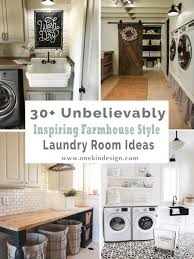 laundry room makeovers charming small. And Charming Offering Plenty Of Character Personality That Will Help To Elevate Your Living Spaces With Rustic-chic Style. Although The Laundry Room Makeovers Small O