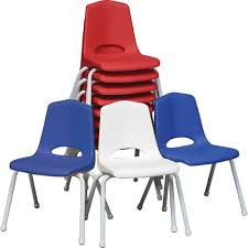 kids stackable chairs. Delighful Chairs School Stacking Chairs  And Kids Stackable L