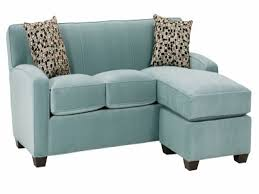 Small Sectional Sleeper Sofa Awesome Small Sleeper Sectional Sofa With  Chaise Club Furniture