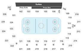 Amsoil Arena Seating Chart Hockey Minnesota Duluth Bulldogs Womens Hockey Vs Ohio State