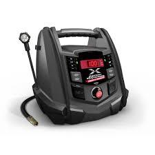 schumacher battery extender 12 volt 1 200 amp battery jump starter