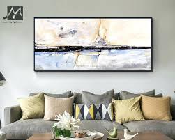 3 piece art set large size of living decor accessories 3 piece wall decor set living room 3 piece framed wall art sets