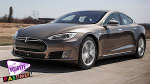 Top 10 Best Gas Mileage Luxury Cars Pastimers Youtube