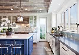 Blue Kitchen Island Blue Kitchen Island Paint Color Similar