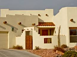 southwest home designs. strikingly inpiration southwestern home design 1000 images about southwest architecture on pinterest geronimo ideas designs o
