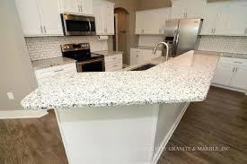 new moon white granite countertops and granite mixed white grey pattern 88 moon white granite kitchen