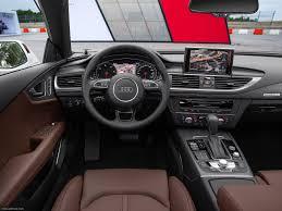 2015 audi a7 interior. audi a7 sportback 2015 interior