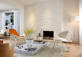Small Picture By J Design Group Panels Wall Paneling Miami Interior