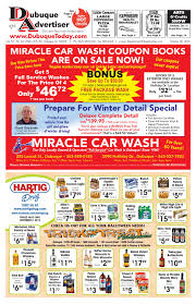 the dubuque advertiser 28 2015 by the dubuque advertiser the dubuque advertiser 28 2015 by the dubuque advertiser issuu