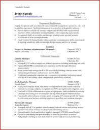 Housekeeping And Cleaning Jobs Fieldstation Co Description Picture