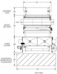 technical manual & parts lists  at Coherent E150 Wiring Diagram