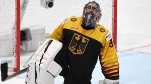 2017 in deutschland/frankreich 2018 in dänemark 2019 slowakei 2021 lettland. Deutschland Eishockey Wm 2019 Ergebnisse Fur Deutschland Augsburger Allgemeine