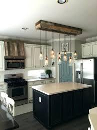 kitchen lighting island. Island Lighting Ideas Lights For Kitchen Hanging Best On N
