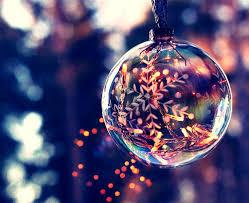 cute christmas tumblr photography.  Christmas Christmas Tumblr Inside Cute Photography T