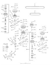 gravely lawn mower parts diagram gravely database wiring gravely lawn mower parts diagram gravely database wiring diagram images