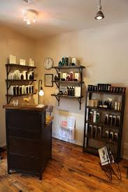Salon Furniture, Salon Reception Desk, Salon Storage, Desk, Commercial Salon  Furniture, Industrial Salon Furniture. Small Beauty Salon IdeasSmall ...