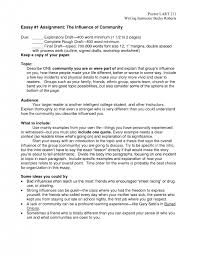 resume cv cover letter explanatory essay sample exploratory template example exploratory essay