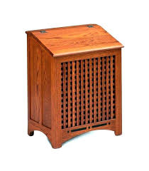 wood hamper white wood hampers small hampers for clothes white wood laundry hamper small size of wood hamper wood hamper bench wooden clothes