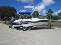 inventory boat details page huston motors mastercraft in lake wales florida huston motors mastercraft