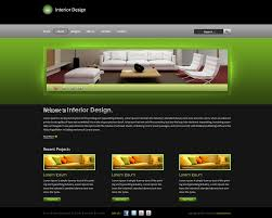 Home Decor Sites These Homedecor Sites Are Too Good Creative - Home design website